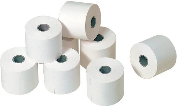 NEUTRAL Additionsrolle Papier 452003 64mmx100m