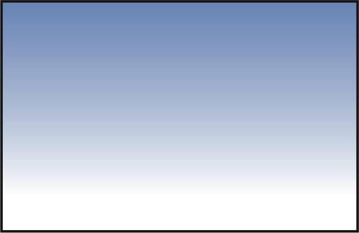 SIGEL Visitenkarten 85x55mm DP746 blau, 200g 100 Stück